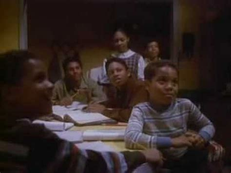 An American Michael The Jacksons American Part 6