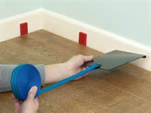 how to lay a tongue and groove wood floor how tos diy