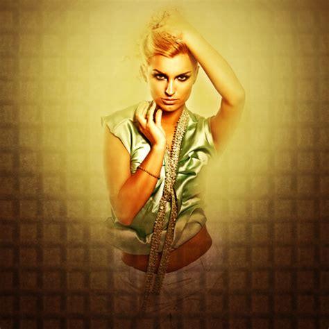 tutorial photoshop cs5 manipulasi surya dharma lukmana blogger manipulasi foto wanita di