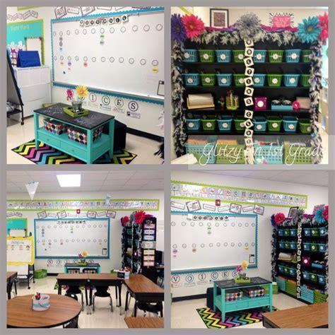 layout of ecd classroom glitzy in 1st grade classroom decor c l a s s r o o m