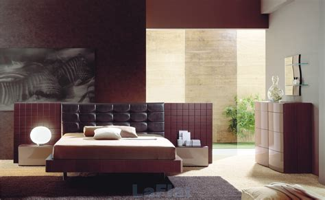 Best Interior Design Of Bedroom Tips For The Best Bedroom Interior Design Interior Design Inspiration