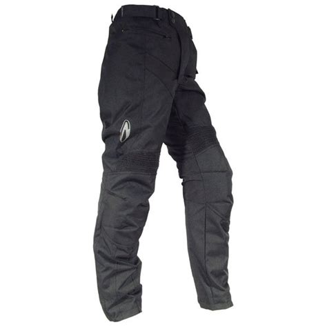 richa everest ladies textile motorcycle trousers  uk