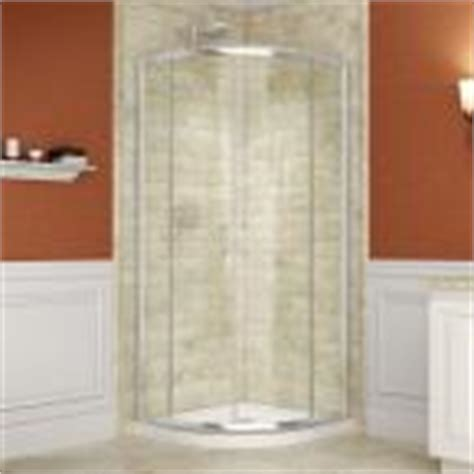 shower walls surrounds showers the home depot