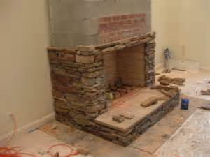 hearth ideas accessories fireplace hearth stone ideas fire place mantels decorating a fireplace mantel