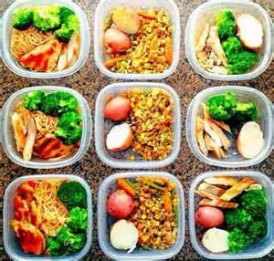 alimentos sanos para adelgazar punto fape