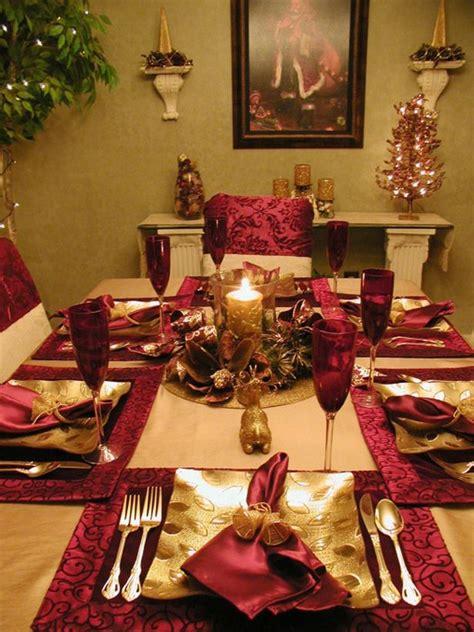 preparare la tavola a natale come preparare la tavola a natale chiccherie