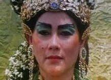 film ular suzana foto penakan hantu suzana in the movie