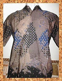 Fashion Baju Wanita Atasan Top Batik Modern Babydoll Songket 378 ethnic dress batik modern