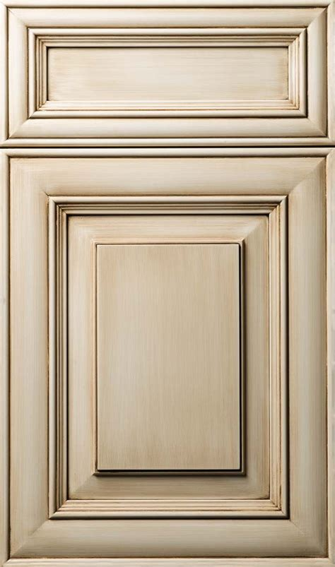 redo kitchen cabinet doors 25 best ideas about cabinet door styles on