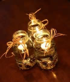 jar centerpieces 68 best cheap jar centerpiece ideas diy to make