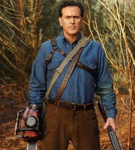dress  ash evil dead costume diy outfit costume wall
