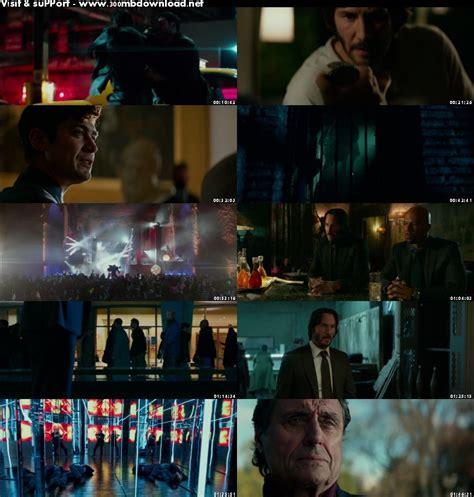 subtitle indonesia film john wick john wick chapter 2 2017 movie free download 720p web dl