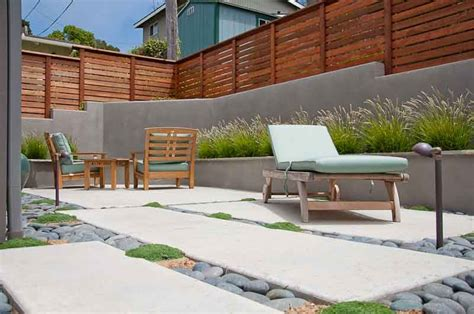 patio cambria ca photo gallery landscaping network
