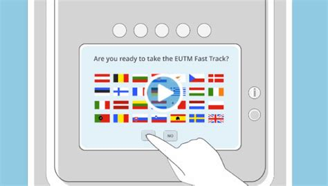 What Is Fast Track Option In Mba Program by Apply Now Eutm