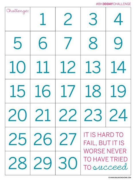 countdown chart template 25 best ideas about weight loss chart on