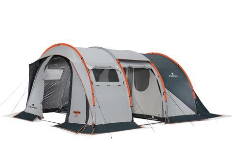 tenda ferrino omega 5 tenda omega 5 shopping antonio potenza srls