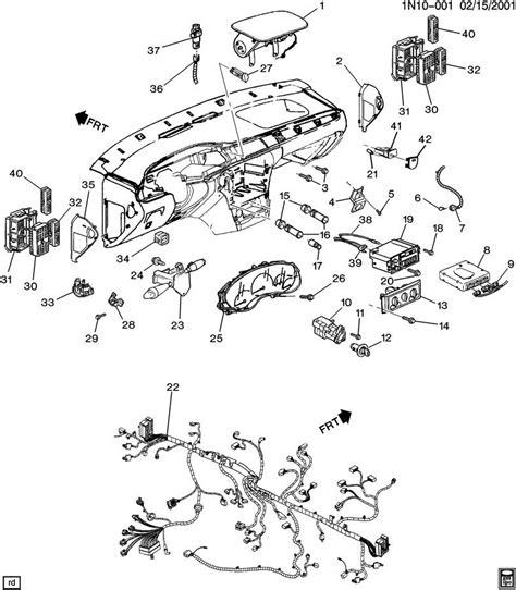 car repair manual download 1991 buick roadmaster electronic throttle control 1991 buick park avenue fuse diagram buick wiring diagram images