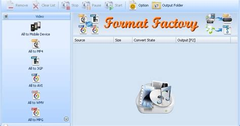 format factory video rotate download format factory 3 2 0 1 last version comment 231 a