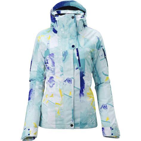salomon ski jacket sale salomon exposure insulated ski jacket s glenn
