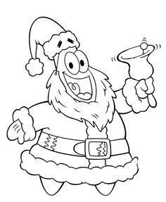 denver broncos spongebob coloring pages christmas online free coloring pages on art coloring pages