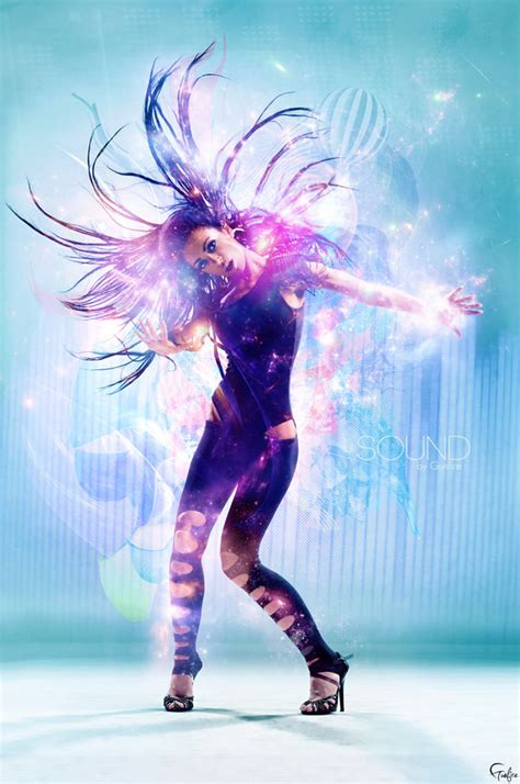 dance tutorial pics 55 gorgeous dance photo manipulation artworks and
