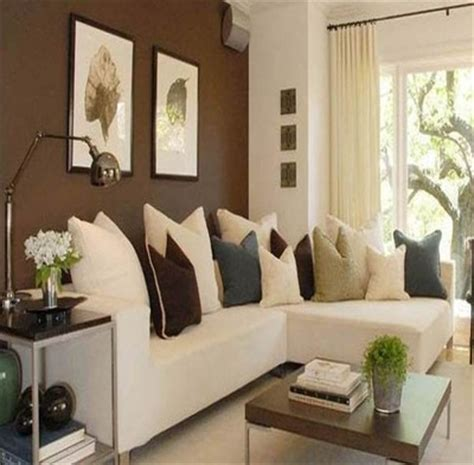 comfortable living room decorating ideas small white living room contemporary white living room