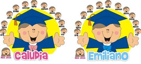 imagenes de graduacion de preescolar pin by maurelis chacon on graduacion pinterest