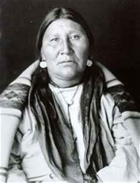 indigenous biography and autobiography 12025 best images about native american on pinterest
