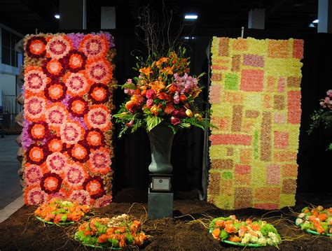 Boston Flower And Garden Show Boston Flower And Garden Show 2017 Boston Flower And Garden Show Boston Flower And Garden