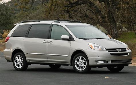 manual cars for sale 2004 toyota sienna transmission control used 2008 toyota sienna for sale pricing features edmunds