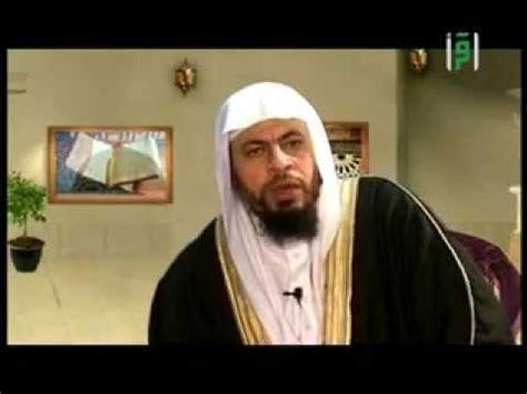 biography of muhammad musa al shareef great muslims in history abu al hasan ali an nadwi part