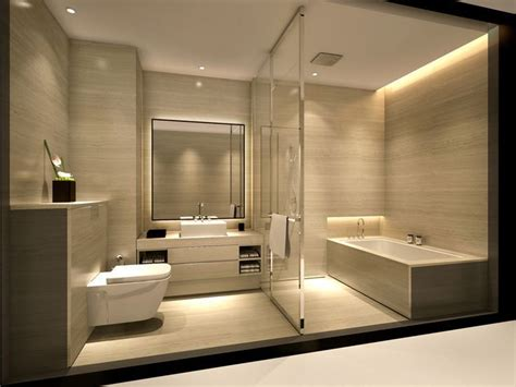Beautiful Modern Homes Interior best 25 hotel bathroom design ideas on pinterest hotel