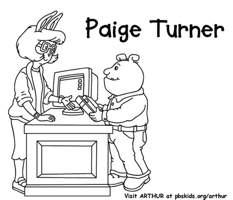 paige wwe coloring page paige coloring pages coloring pages