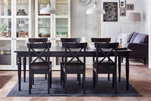 chaises salle 224 manger