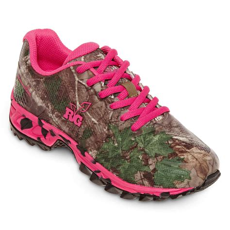 realtree athletic shoes upc 610152173264 realtree mamba womens athletic shoes