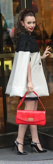 Moze Coat By Ads trendi petak 20 nacina da nosite ponco kaputic glow hunters