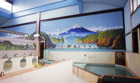 Japanese Bath House by Let S Go To Sento A Bath House Japan Monthly Web Magazine
