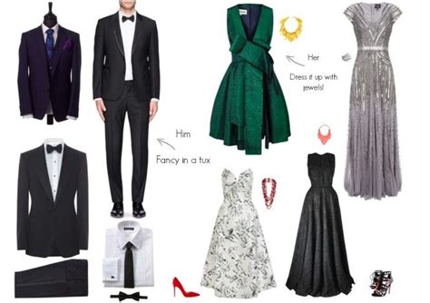 dress to black tie optional wedding book of black tie optional dress code in india by jacob playzoa