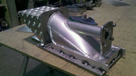 mini jet boat construction list of synonyms and antonyms of the word homemade jet boat