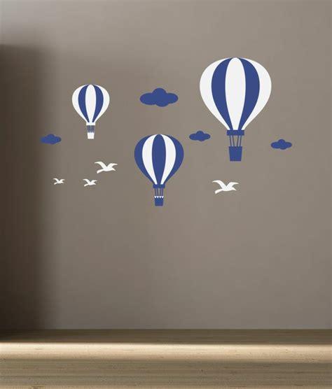 Wandtattoo Kinderzimmer Pippi Langstrumpf by Wandtattoo Kinderzimmer Luftballons Reuniecollegenoetsele