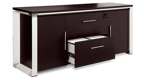 Modern Filing Cabinet Espresso Mf Cabinets Espresso File Cabinet Wood