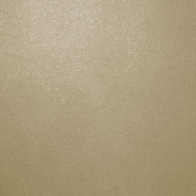ralph 13 in x 19 in me130 oyster metallic specialty paint chip sle me130c the