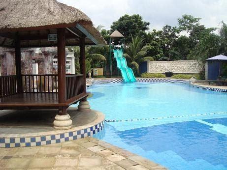 waterboom kolam renang aquatic fantasy