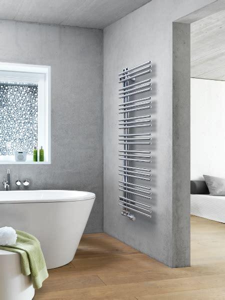 casa bagno viale monza termo arredi termo arredi la casa bagno arredo