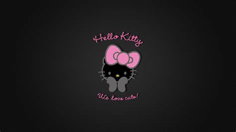 download wallpaper hello kitty for laptop hello kitty wallpapers hd
