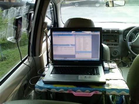 drive test engineer airtel tower llc services