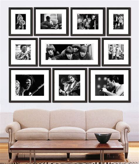 printable wall art photography wall art best ideas black and white photography wall art