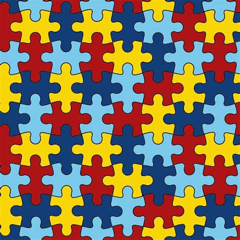 autism colors 28 images win 25 gc or autismawareness