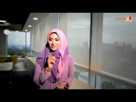 tutorial jilbab segi empat natasha farani video tutorial hijab natasha farani cara memakai jilbab