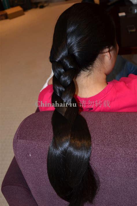 hair shows galveston texas june 2014 love for long hair page 10 xossip